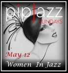 WIJ-pipjazz-sundays