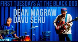 davu-seru-dean-mcgraw