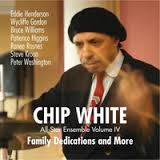 Chip's latest release, Family Dedications and More.