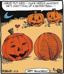 OF-Halloween-Pumpkin-Joke-