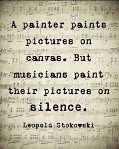 musicians_paint_on_silence