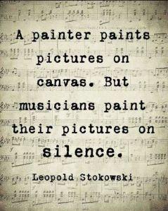 musicians_paint_on_silence